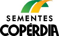 Logo_sementes_coperdia